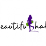 Beautifulhalo Coupon Code