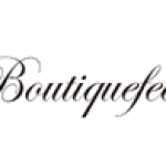 Boutiquefeel Coupon Code