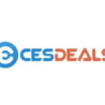 CESDEALS Coupon
