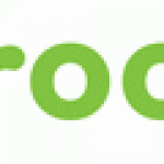 Crocs Coupon & Promo Code