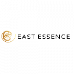 Eastessence Coupons