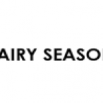 FairySeason Coupon Code