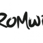 ROMWE Coupon