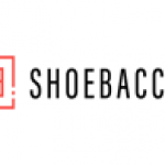 Shoebacca Coupon