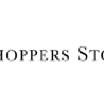 Shoppers Stop Coupon