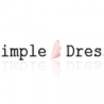 Simple-Dress Coupon Code
