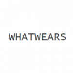 Whatwears Coupon Code