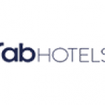 fabHotels Coupons