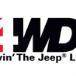 4WD Coupon & Discount Code