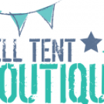 Bell Tent Boutique Discount & Voucher Code