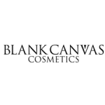 Blank Canvas Cosmetics Discount & Promo Code