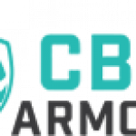 CBD Armour Voucher & Discount Code