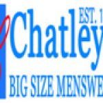 Chatleys Menswear Voucher & Discount Code