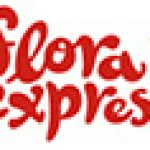 Flora Express Coupon & Discount Code