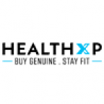 HealthXP Coupon Code