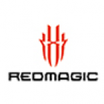 Red Magic Coupon & Promo Code