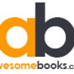 AwesomeBook Promo & Coupon Code