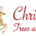 Christmas Trees and Lights Discount & Voucher Code