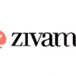 Zivame Coupon & Offer