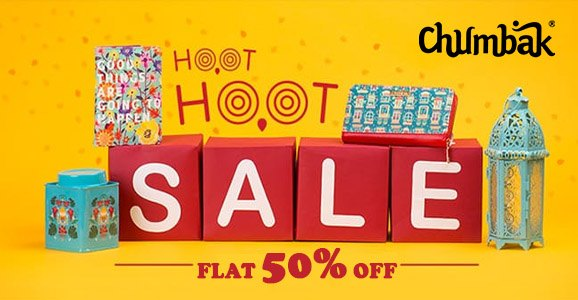 chumbak-coupons-flat-sale-2020