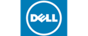 Dell IN Discount & Coupon Codes