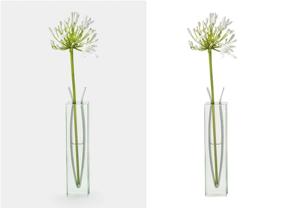 Simple Clipping Path in Photoshop